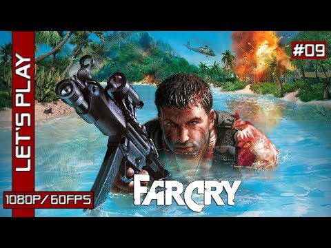 far-cry-[pc]---let's-play-fr---1080p/60fps-(09/10)