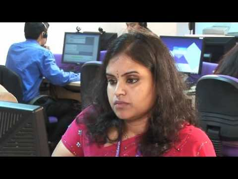 Business Process Outsourcing (BPO) At Its Best