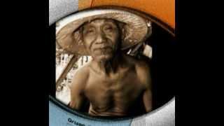 Download lagu Ronggo Warsito MP3