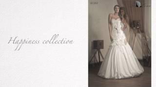 Шикарные свадебные платья Se-Lena