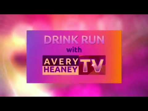 Drink Run Season 8 - Episode 15   Search for Mountain Dew Game Fuel 2017 (14) at 7-Eleven