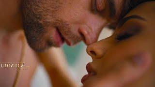 ♥ How Do I Stop Loving You ~ Saks ♥