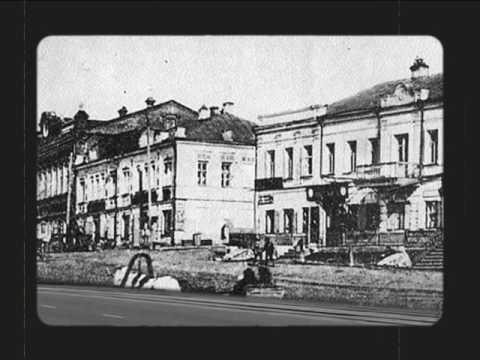 Санаторий Леневка в Нижний Тагил, Свердловская область