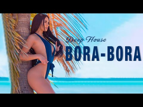 Mega Hits 2021 🌱 The Best Of Vocal Deep House Music Mix 2021 🌱 Summer Music Mix 2021