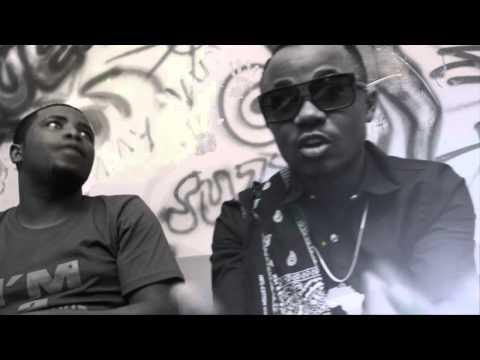 D PESA FT. MR BLUE & MR T NIPE LIMBWATA OFFICIAL VIDEO 1