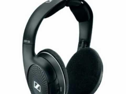 Best Headphones 2013 - Under $100