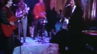 John Hillcoat Music Videos