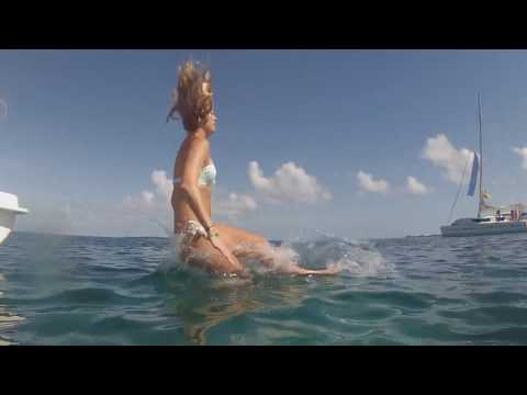 Belize NYE  - BucketLust