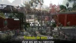 El Plebeyo - Karaoke Criollo