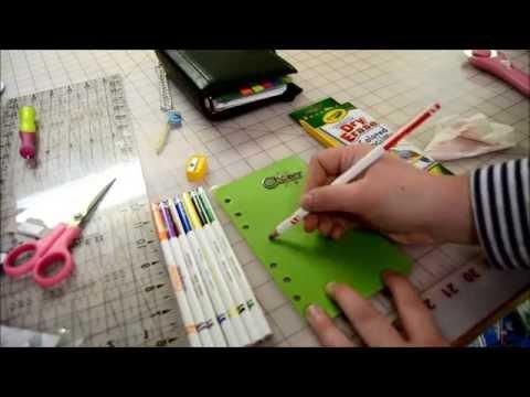 crayola-washable-dry-erase-colored-pencils-review!