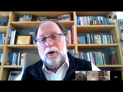 Ricardo Hausmann considera la dolarización como el final de un proceso de recuperación