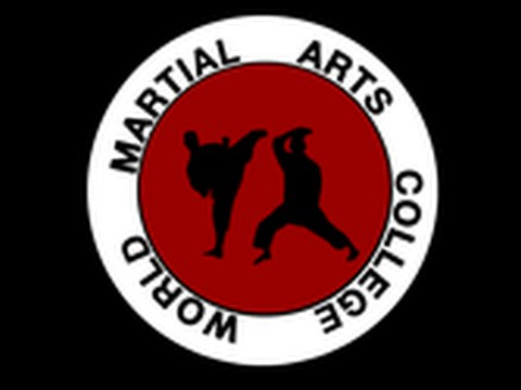 World Martial Arts College and Mind Body Motion Promotional Video: Western Long Boxing