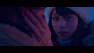 映画『雪の華』特報【HD】2019年2月1日(金)公開
