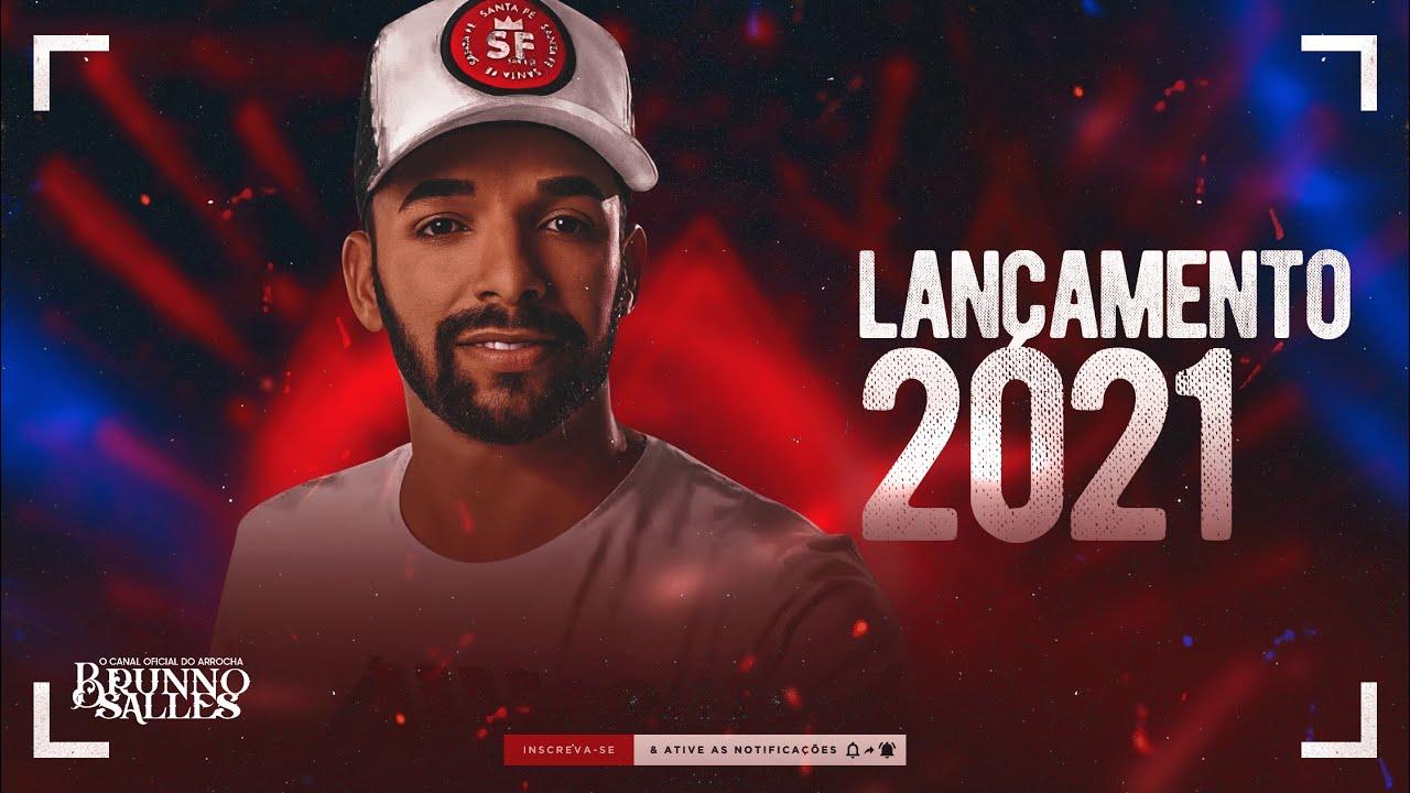 Download UNHA PINTADA - LANÇAMENTO 2021 - NOVO CD 2021 - 15 MÚSICAS NOVAS