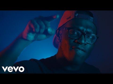Deji - Sidemen Diss Track (Official Music Video)