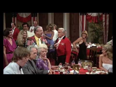 Really Funny Rodney Dangerfield in Caddyshack dog food