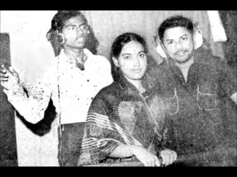 Odia Song..''Naee Separi Kanaka Gori...'' sung by Tansen Singh from Archival Radio Recordings