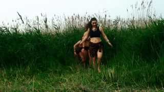 Bogles Division choreography by Wiola / Omawumi ft Remy Kayz - Somori