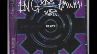 Quando o Carnaval Chegar - Engenheiros do Hawaii 2001 - 10.001 Destinos ao Vivo CD 2 Faixa 4