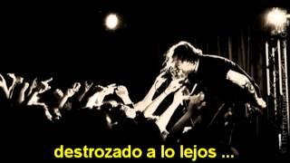 Fear Factory - Timelessness Subtitulos en Español