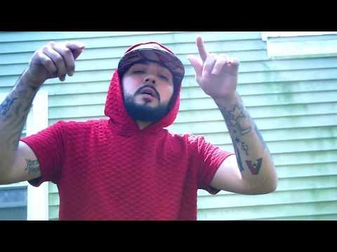 Metro Boomin ft. Drake & Offset - No Complaints (A-Dub Da Prodigy Remix)