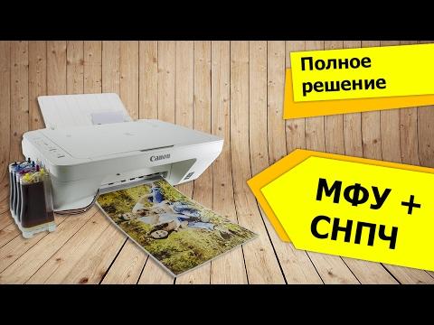 Мебельная фабрика Новый Стиль, г. Ульяновск