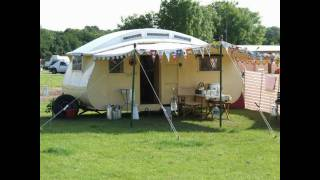 Caravan Palace - Drag-Quine (Swing Party Mix)