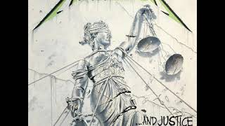 Metallica – ...And Justice for All [FULL ALBUM | HQ SOUND]