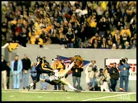 DREAM ON - PITT PANTHERS FOOTBALL HISTORY