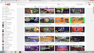 Как скачать видео с YouTube без программ Скачивание музыки с ютуба 2018