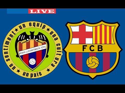 Musica Uefa Champions League