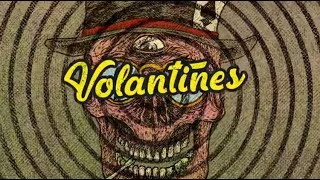 En la isla - Volantines (programa completo)