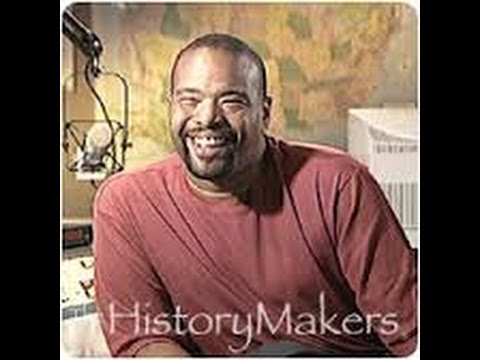 in loving memory of doug banks