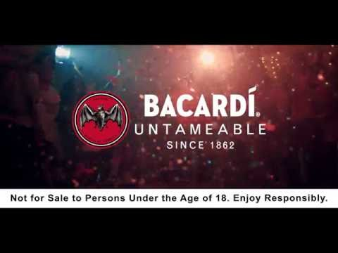 Bacardi House Party South Africa (80)