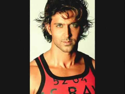Good Looking Middle Eastern Men | www.pixshark.com ...