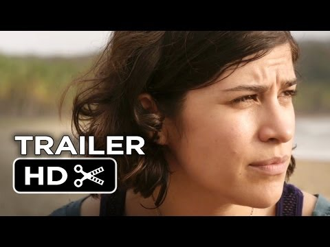 The Amazing Catfish Official US Release Trailer - Mexican Drama Movie HD
