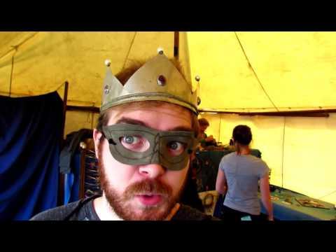 Fishers Renaissance Faire 2015