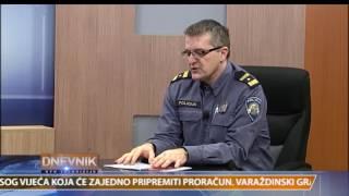 VTV Dnevnik 11. siječnja 2017.