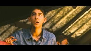 Bande annonce Slumdog Millionaire