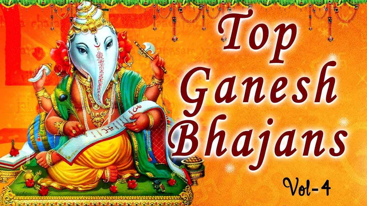 30 Most Popular Hindi Bhajans (Devotional Songs) of all Time – Best