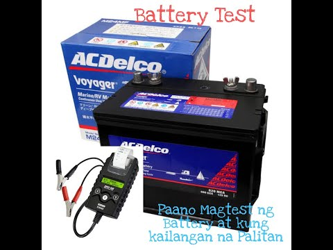 battery-tester,-midtronics,-tips-if-the-battery-need-to-replace,-(tagalog)