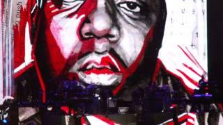 Jay-Z Hard Knock Life B.I.G. Tribute Live Yankee Stadium 9 13 10.mp3