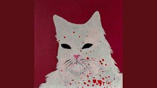 Атака Кота cмотреть видео онлайн бесплатно в высоком качестве - HDVIDEO