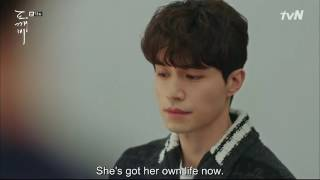 "Video Goblin ep 11 cut "" stay away from my sister"" download MP3, 3GP, MP4, WEBM, AVI, FLV Agustus 2019"