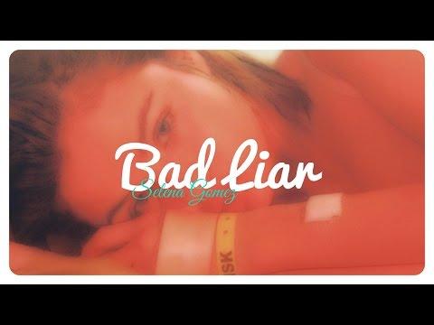 bad liar übersetzung