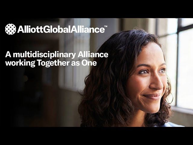 Alliott Global Alliance Manifesto