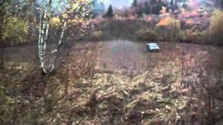ХАММЕР 777 09 КЧР. ДОМБАЙ(видео, добавленное с мобильного телефона., 2011-12-05T21:46:34.000Z)