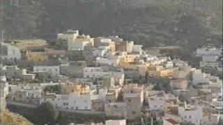 MACAEL pueblo del marmol