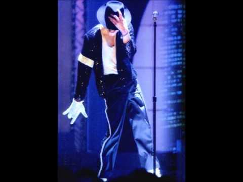 Michael Jackson   Billie Jean mp3
