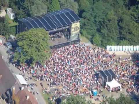 Uriah Heep Live At Shepperton 74